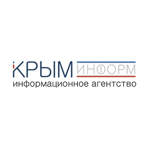 МИД предупредил россиян о рисках при посещении Украины